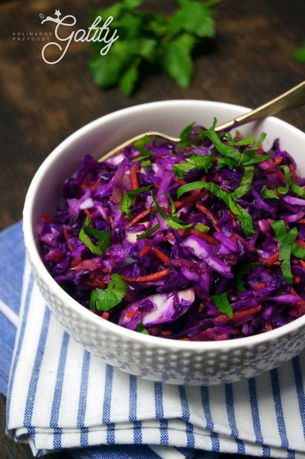 kolorowe-warzywa-na-talerzu