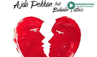 Ajda Pekkan ft Bahadır Tatlıöz Düşman Mısın Aşık Mı