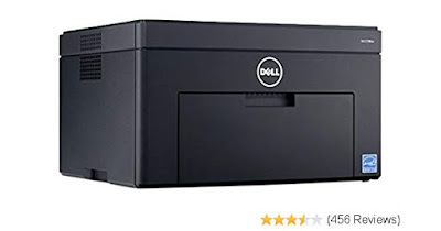DELL C1760NW DRIVER TÉLÉCHARGER