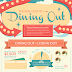 Real Cost of Dining Out
