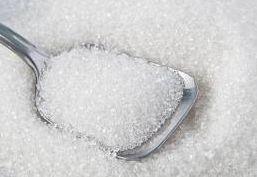 cara mudah dan praktis kurangi gula