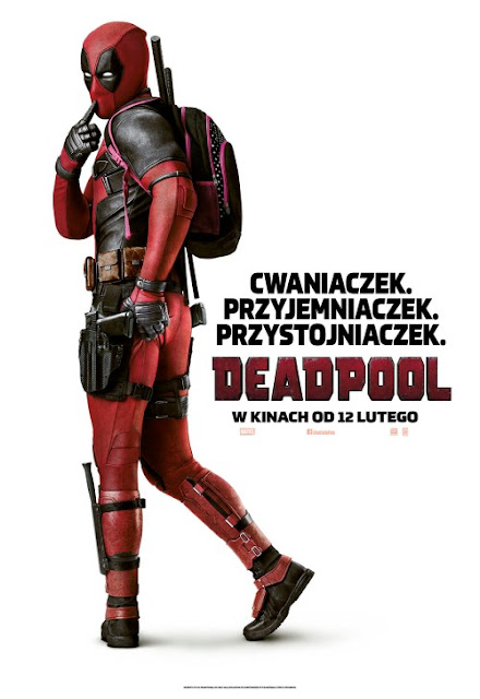 http://www.filmweb.pl/film/Deadpool-2016-514675