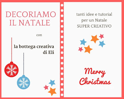 http://labottegacreativadieli.blogspot.com/search/label/natale