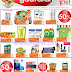 Guardian Two Pay One Spesial Promo Periode 1 Juni 2017