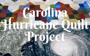 https://frommycarolinahome.com/2019/01/06/carolina-hurricane-quilt-project-2/