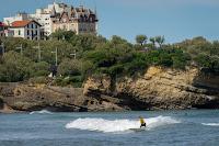 Ariane Ochoa ISA World Surfing Games 06