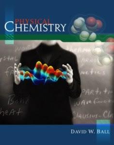 افضل كتاب للكيمياء الفيزيائية للطلاب Physical-Chemistry-by-David-W.-Ball.jpg