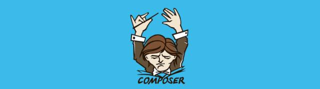 Banner Composer