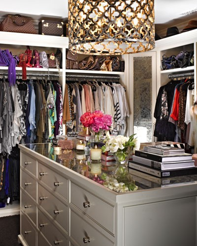 Room Lust Swoon Worthy Dressing Room Swoon Worthy