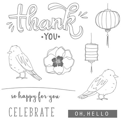 Stampin' Up! UK Independent  Demonstrator Susan Simpson, Craftyduckydoodah!, November 2017 Update, Stampin' Blends, Supplies available 24/7 from my online store,