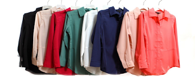 cara-bisnis-online-baju-produk-unggulan