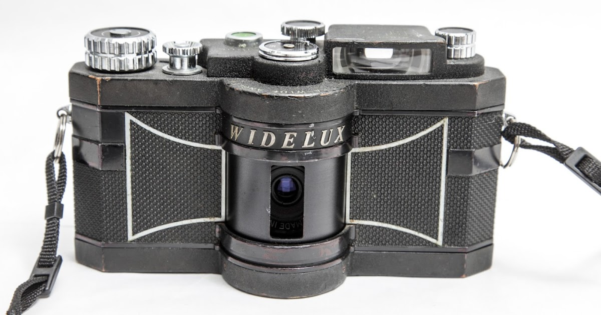 thirdeye photography: Shooting Panoramas, how Technology