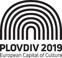 https://plovdiv2019.eu/bg