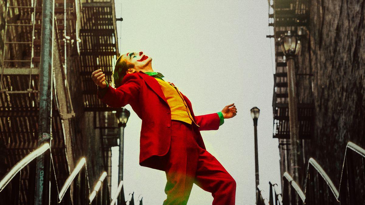 Ator de Esquadrão Suicida 2 fala sobre a possibilidade de Joaquin Phoenix no novo filme de James Gunn