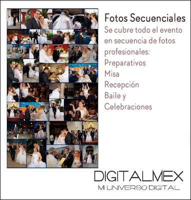 Fotos-para-Boda-y-CDMX