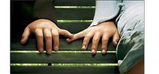 Tips Menghadapi Pasangan Yang Ragu Menikah