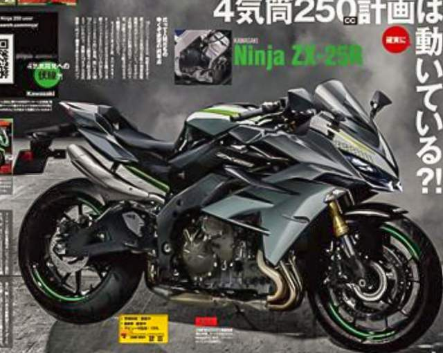 Ninja_250_4_silinder_ZX_25R
