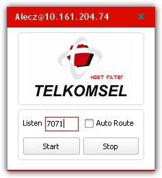 http://www.stasiunapk.com/2016/10/inject-telkomsel-terupdate-terbaru-work.html Selesai