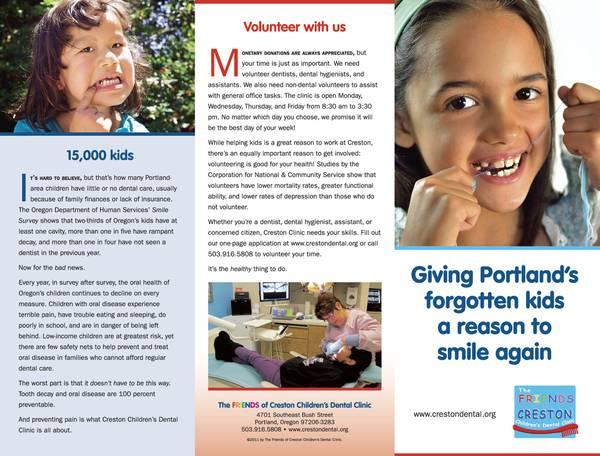Brochure Zafira Pics Free Brochure Examples