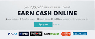 Nonton Video Dibayar Dollar