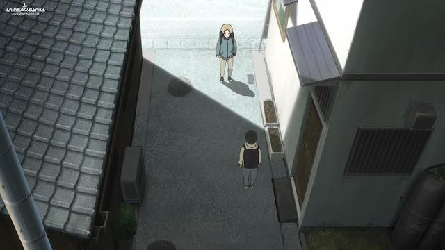 Natsume Yuujinchou Movie بلوراي 1080P أون لاين مترجم عربي تحميل و مشاهدة مباشرة