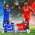 Chelsea x Liverpool - Premier League 2015-2016: Data, Horário, TV e Local