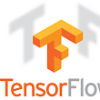Teach Yourself Deep Learning with TensorFlow and Udacity