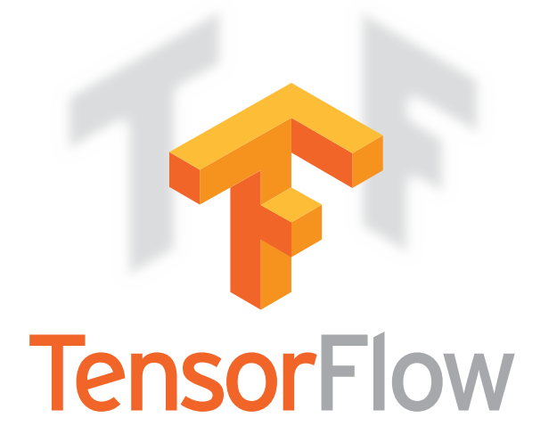 TensorFlow Quick Tips | Deep Learning Weekly