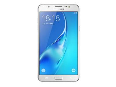 Samsung Galaxy J7 2016 Harga Terbaru Januari 2018 dan Spesifikasi