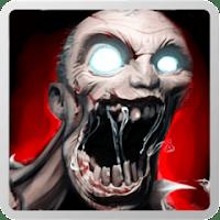 Zombie Hunter War of The Dead 1.4 MOD APK (Unlimited Money)