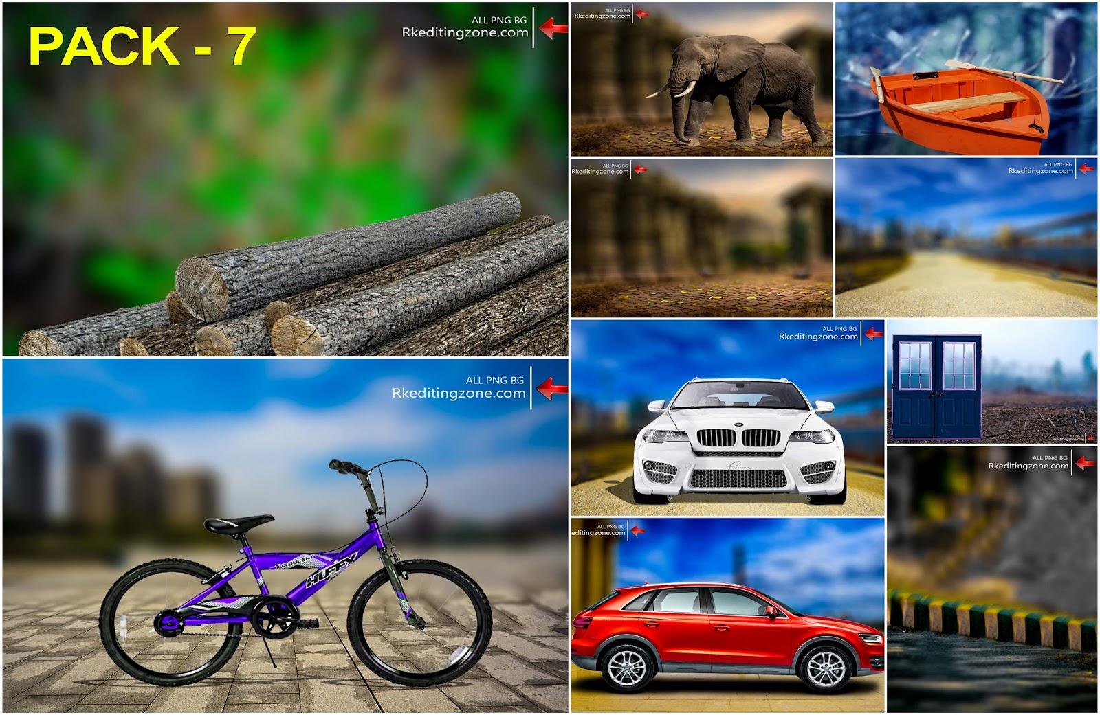 download hd images zip