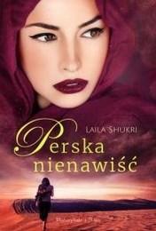 http://lubimyczytac.pl/ksiazka/4848640/perska-nienawisc