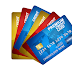 Difference Between Credit Cards and NBFC's EMI Card