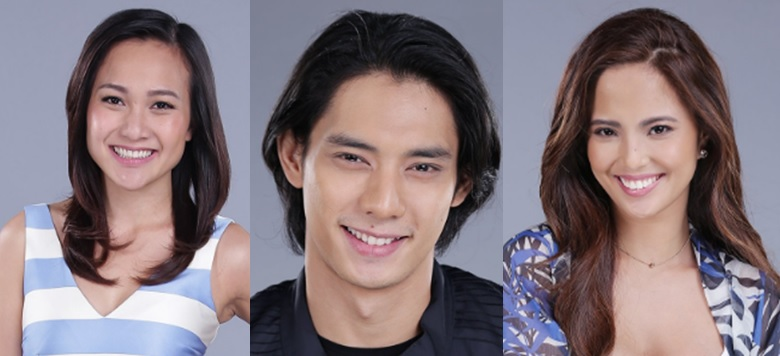 Meet PBB: Lucky Season 7 regular housemates.