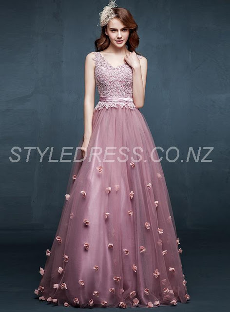 cheap prom dresses 2017, prom dresses cheap, styledress review blog