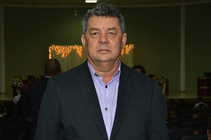 Prefeito de Rio do Antônio é multado em R$ 62 mil pelo TCM.