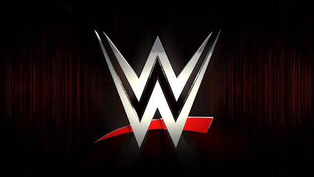 WWE Online On XBMC / KODI