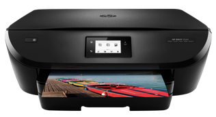 HP ENVY 5542 Printer driver software