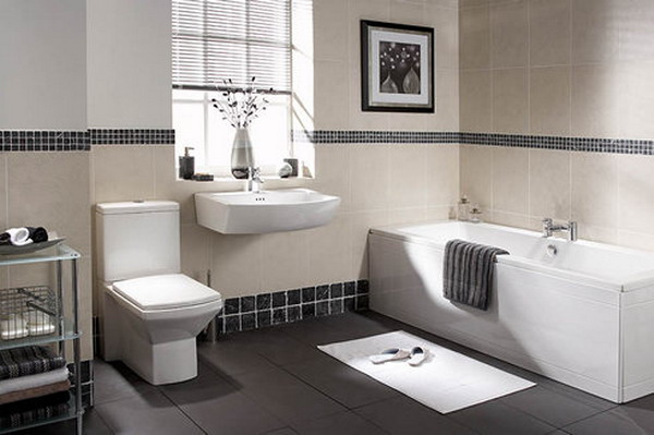 5 Important Points Before Remodeling the Bathroom