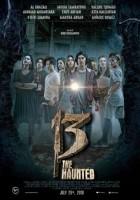 nonton film 13 haunted 2018 streaming link download.jpg