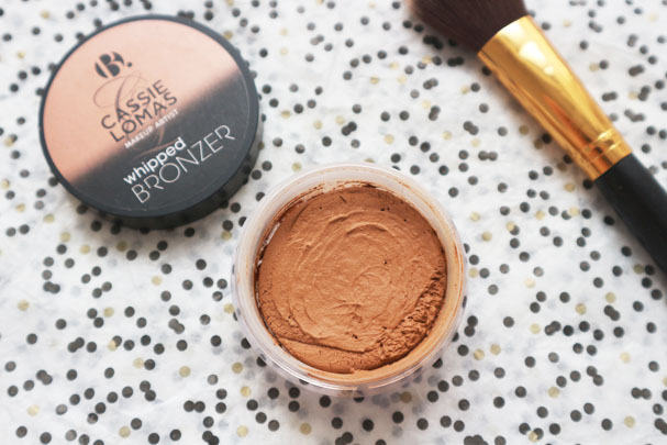 CHANEL SOLEIL TAN DE CHANEL BRONZER £9 DUPE | The Beauty is a Beast