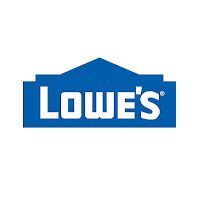 Lowe's Black Friday 2017