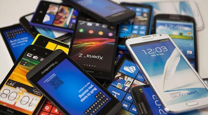 Berikut_ini_10_Smartphone_Terlaris_di_Indonesia