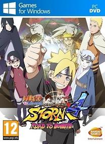 ninja-storm-4-road-to-boruto-pc-cover-www.ovagames.com