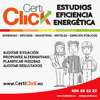http:\\www.certiclick.eu