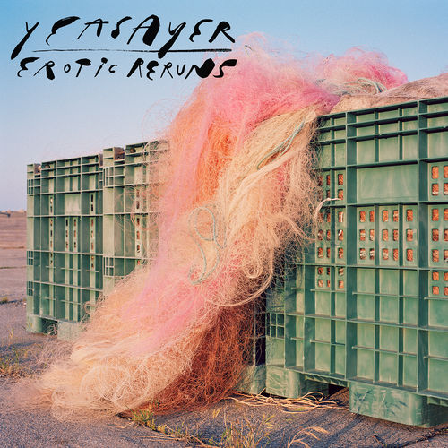 Yeasayer - Fluttering in the Floodlights - Pre-Single [iTunes Plus AAC M4A]