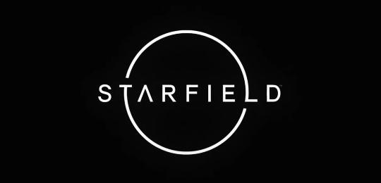 Bethesda anuncia nueva IP, Starfield