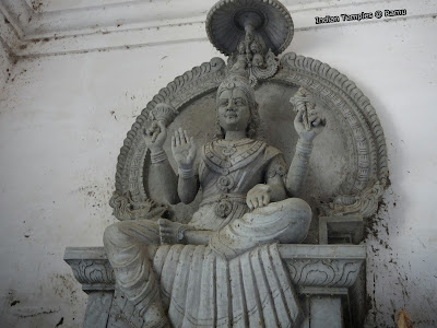 Kurnool mahanandi temple photos