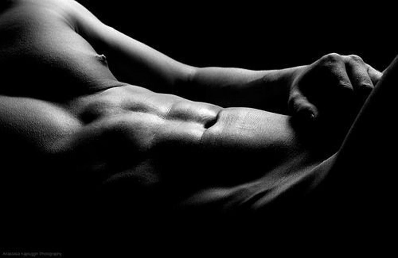 la ghiandola prostatica fornisce lo sperma con a