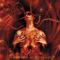 [2001] - Diabolis Interium